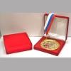 Коробочка для медали (диаметром 70мм)